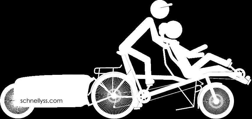 schnellyss Logo